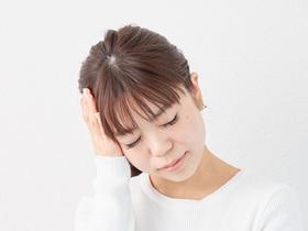 鍼灸適応症神経系疾患(WHO)