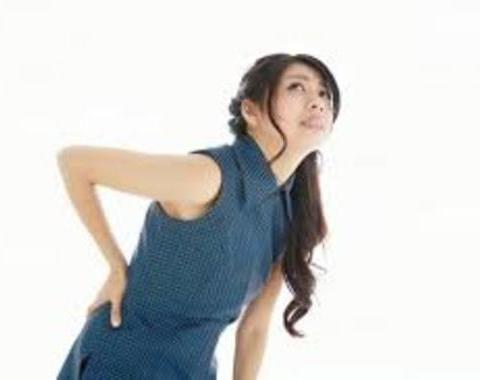 腰が痛い時のタイプ別の筋トレ