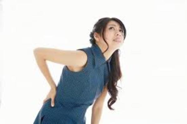 腰が痛い時のタイプ別の筋トレサムネイル