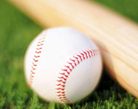 野球に必要な筋力トレーニング