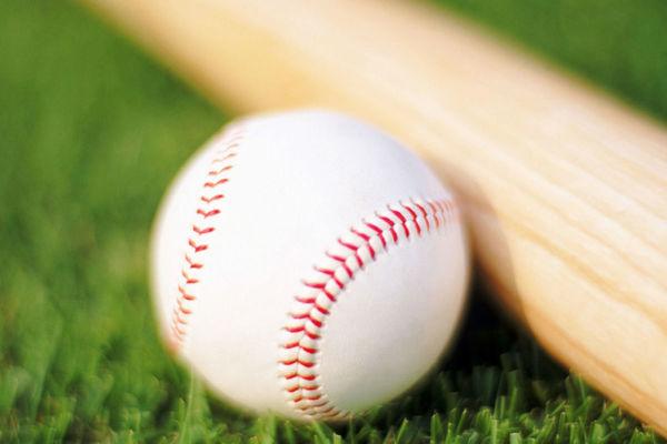 野球に必要な筋力トレーニングサムネイル